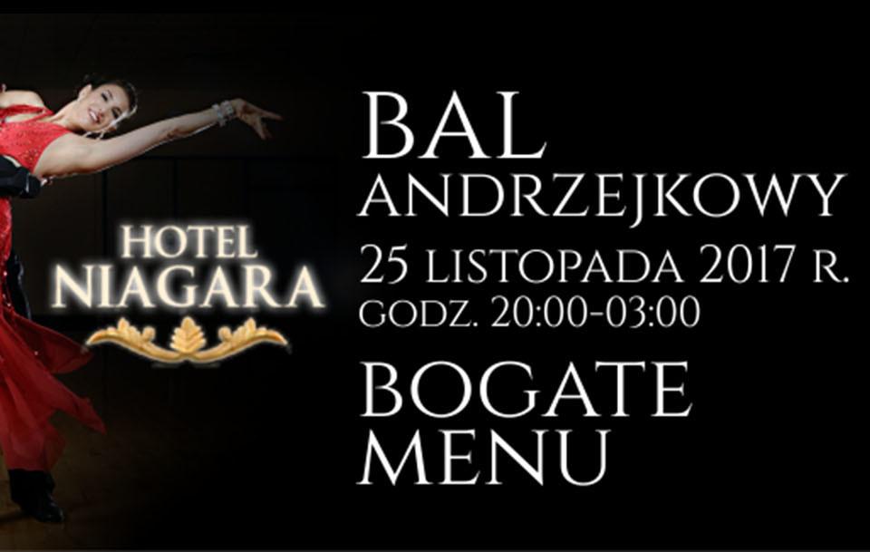 bal-adnrzejkowy-2017